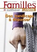 La revue Familles laïques