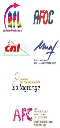 associationssignataires