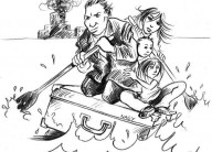 Illustration de NAGY