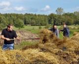 Les consommateurs à l'école de l'agroécologie