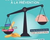 Surendettement : de l'accompagnement à la prévention.