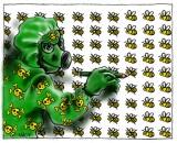 STOP aux senatueurs d'abeilles