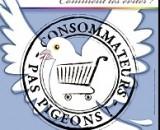 Conférence débat à Noidans les Vesoul le vendredi 13 mai : «pièges de la consommation, comment les éviter?»