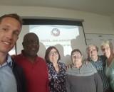 Journée «conso» en Vendée : une formation pleine de promesses