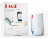 Objets connectés en santé