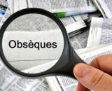 Les «contrats  obsèques» : Prévoir avant de partir ! Oui !  Mais attention : Soyez vigilants avant de partir ! Certains contrats comportent des dénominations trompeuses