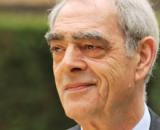 Le « grognard » de la République laïque et sociale est décédé