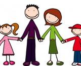 Aux deux extrêmes d'une politique familiale, le CNAFAL n'est pas d'accord