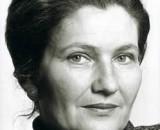 Simone Veil – Une grande dame de la République nous a quittés