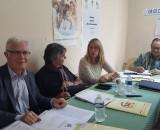 Journée de formation «Consommation et environnement» à Nîmes