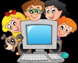 «faire du numérique, une chance pour les familles»