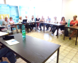 Formation « consommation et alimentation »