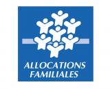 Suspension des allocations familiales : Jean-Michel Blanquer dans les pas de Sarkozy ?