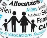 Politique familiale – Les positions du CNAFAL confortées