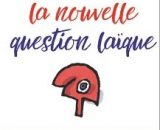 « La nouvelle question laïque » de Laurent Bouvet