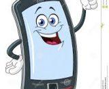 Téléphones mobiles et protection des utilisateurs : des efforts à poursuivre avant Noël