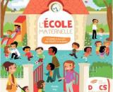 Maternelles de l'enseignement privé, un pactole public de 50 millions d'euros ! Merci Monsieur Blanquer