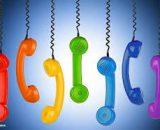 Dites non au démarchage téléphonique. Les associations de consommateurs lancent une pétition
