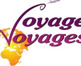 Le consommateur mieux protégé face aux annulations de voyages et de prestations touristiques liés au Covid-19