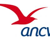 L'actuel secrétaire d'Etat à l'Education et à la Jeunesse veut la privatisation de l'ANCV (Agence Nationale des Chèques Vacances)