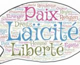 Communication de Jean-Marie Bonnemayre, Président du CNAFAL, 10 octobre 2020