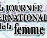Dans la loi, hommes et femmes sont égaux ! Tous les 8 mars de chaque année, on le répète et on liste les failles de l'égalité