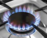 « Flambée du prix du gaz, de l'électricité, du prix des carburants. Rien ne va plus pour le pouvoir d'achat des consommateurs ! »